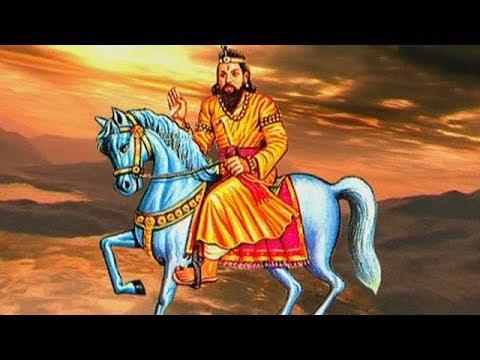 Kholi Wale Mohan Baba , Best Mohan Ram Bhajan hkplay