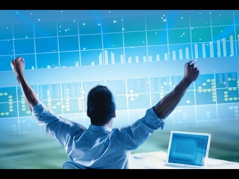 How to buy stock for beginners with Penny stock trading tutorials - Best stock to buy 2015