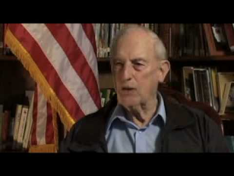 Interviews with World War II Veterans