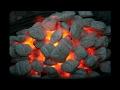 Evan & Peaches - Episode 3: Albino Justin was born in a coal mine...