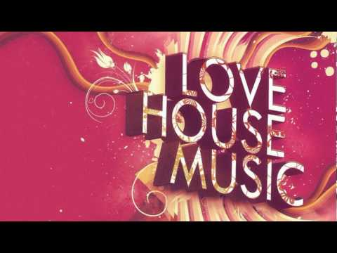 DJ Fresh feat. Rita Ora - Hot Right Now...