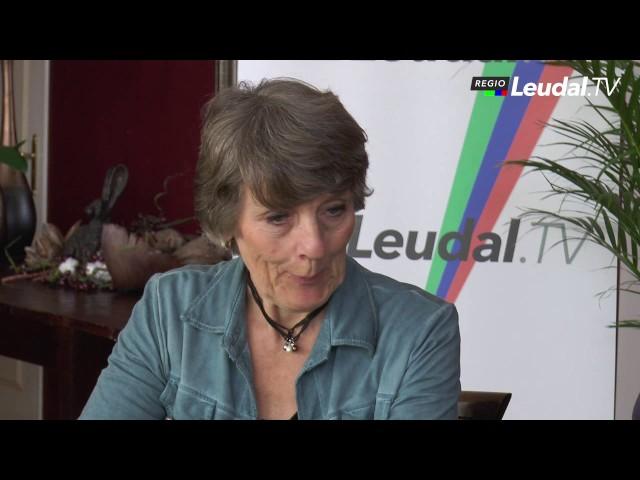 Frikas aflevering 16 met als gast Pieter Theelen