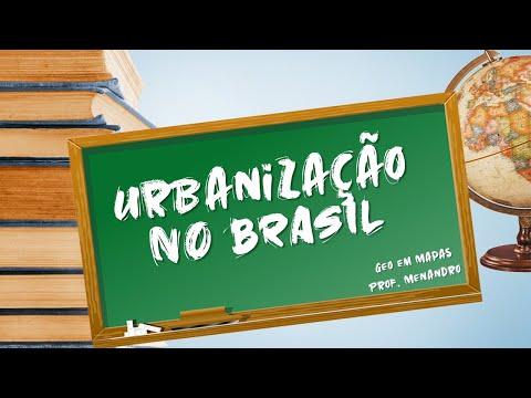 urbanização-brasileira---mapa-mental-i-geo-em-mapas
