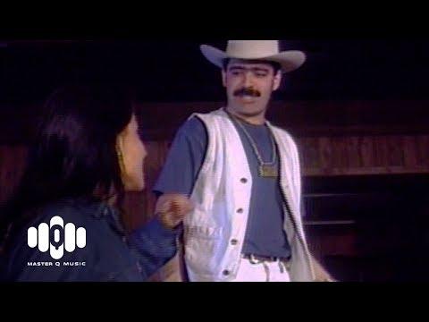 La Chona - Los Tucanes De Tijuana (Clásicos de Los Tucanes)