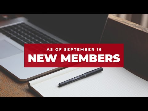 link-local-new-members---september-16,-2019