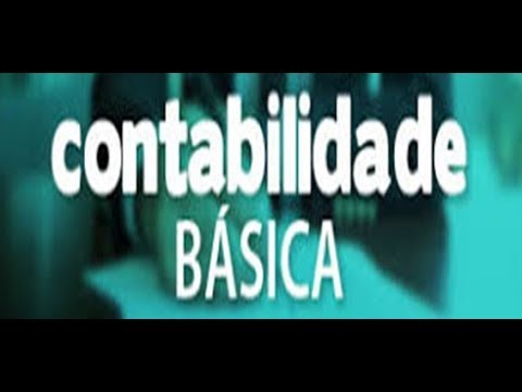 contabilidade-básica-(aula-01):-a-tríade-básica-da-contabilidade