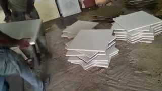 Искусственный мрамор оборудование(Саша Моб. Тел. : 0086-15538237770 E-mail: alexlee@hengyi-machinery.com., 2015-04-09T01:55:09.000Z)