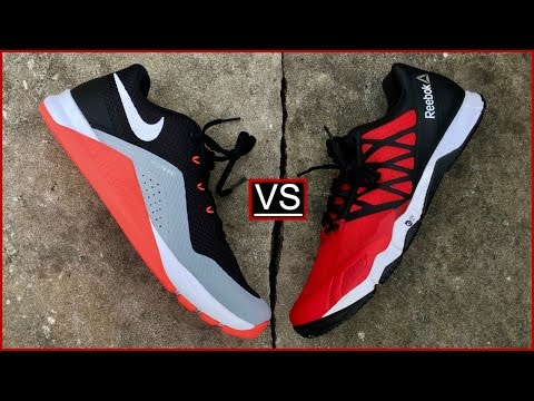 Best Affordable Training Shoes