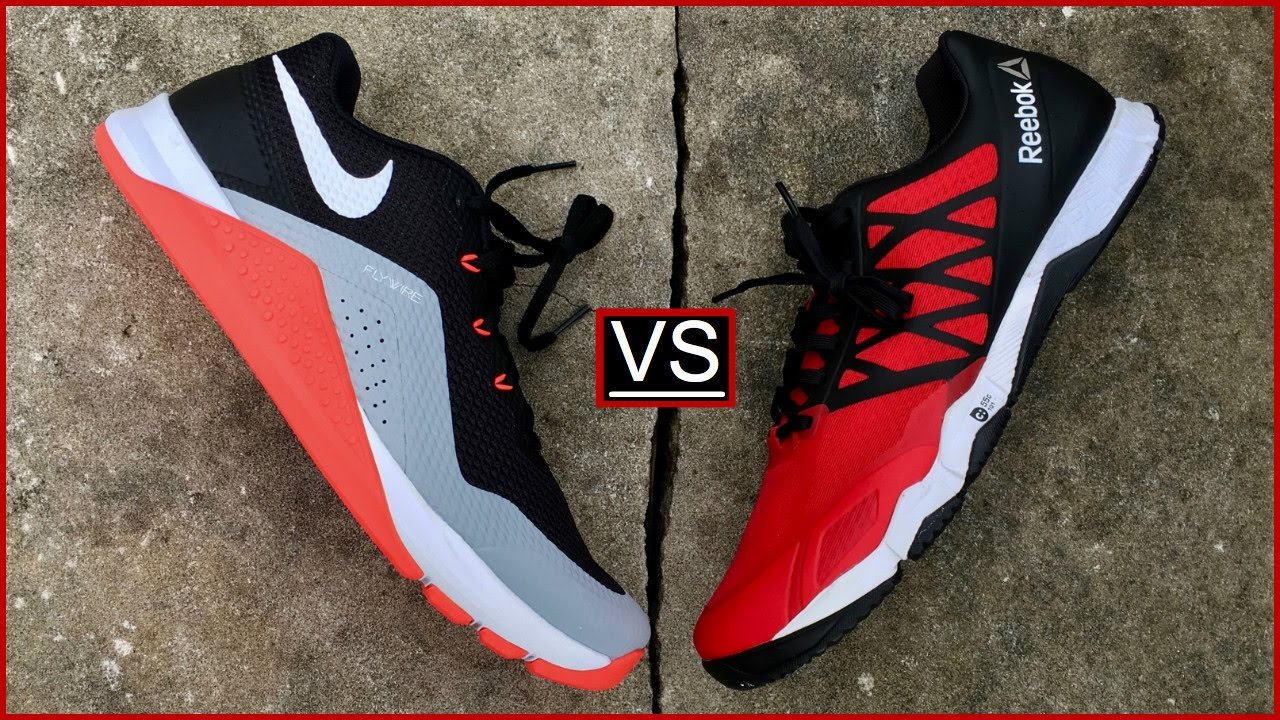 63c0ed9e93a87e Best Affordable Training Shoes - YouTube