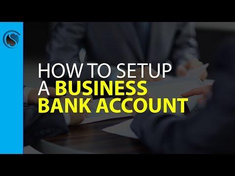 how-to-setup-a-business-bank-account