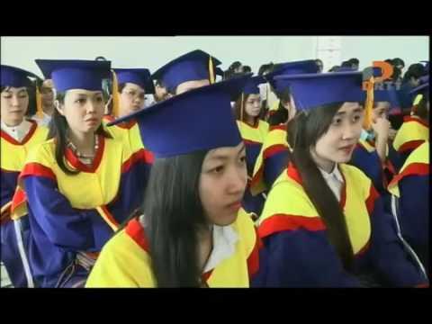 Giới thiệu Trường Cao đẳng Đại Việt Đà Nẵng