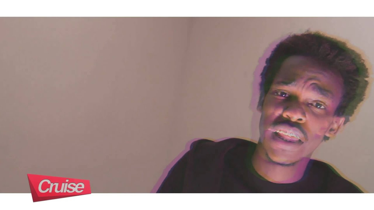 `45 Seconds Cypher` - Marcus Wi, ft Kibz, Ken Yann, Just Waxx, Braddi &  BvAccurate by Cruise ™