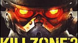 Classic Game Room HD - KILLZONE 2 review PS3 part 1