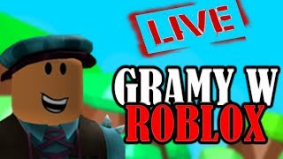 WE PLAY FAIROUT'A GAME! Roblox