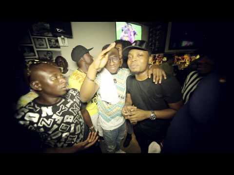 YQ – Hero's Smile (Dagrin Tribute)