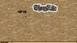 Age Of Empires II (Thug Life)