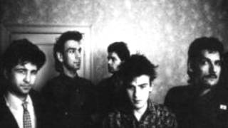 Tuxedomoon - Pinheads On the Move (Live)
