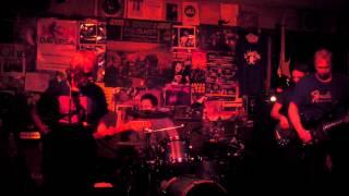 Chinese Eyes -Jeff Kollman band live