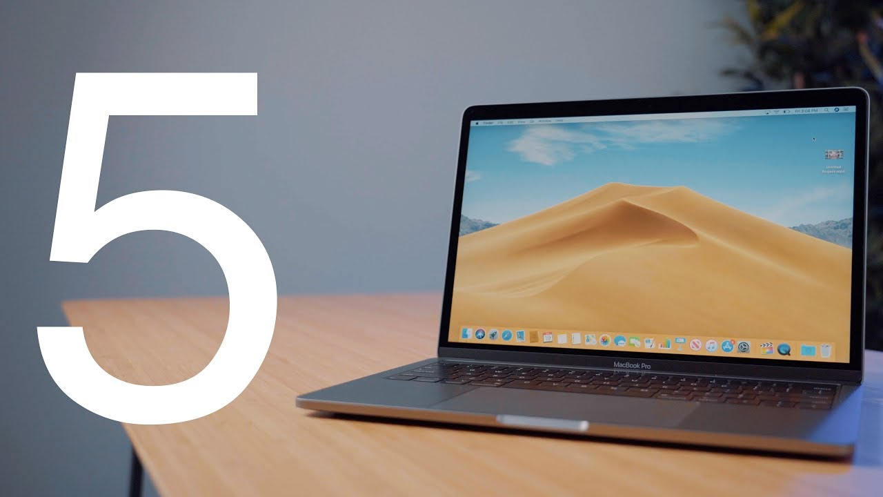 Image result for Five Mac Apps Worth Checking Out - August 2019
