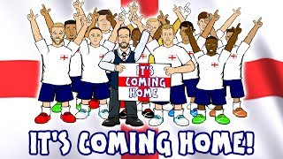 england vs croatia prediction