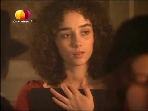 Земля любви, земля надежды (211 серия) (2002) сериал