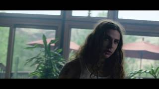 Yung Pinch - Cross My Mind [Official Music Video]
