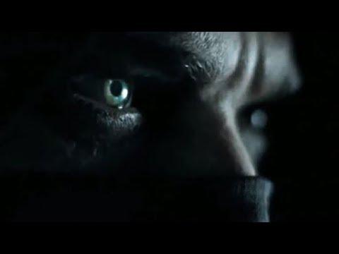 cast  Hermes  Blake Ritson   Сharon  Richard Armitage