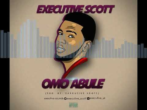 Download omo abule executive scott
