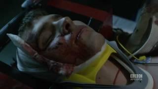 The Fades Ep 5 Trailer