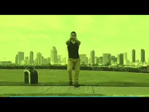 Me Enamore Shakira en San Diego Zumba By Franco Dance :)