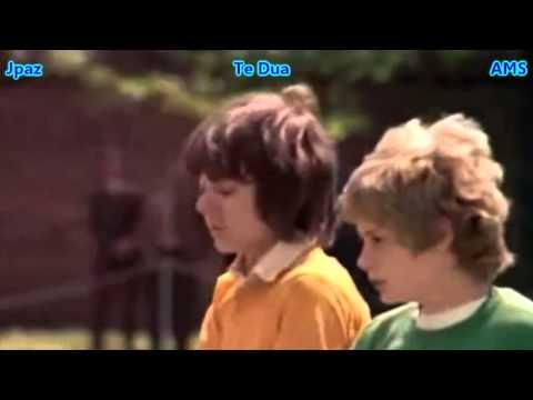 TO LOVE SOMEBODY - Bee Gees -(Subtitulada en Español)