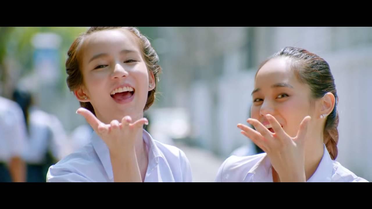 Joking Jazz 4G Trailer HD