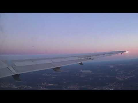 Delta Airlines MD-90-30 [N952DN] STEEP Takeoff [KMSP]