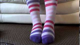 used socks for sale foot fetish