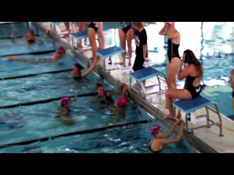 csi state swim meet