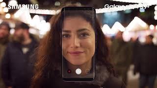 Samsung Razem Bardziej | Galaxy S9 w specjalnej cenie
