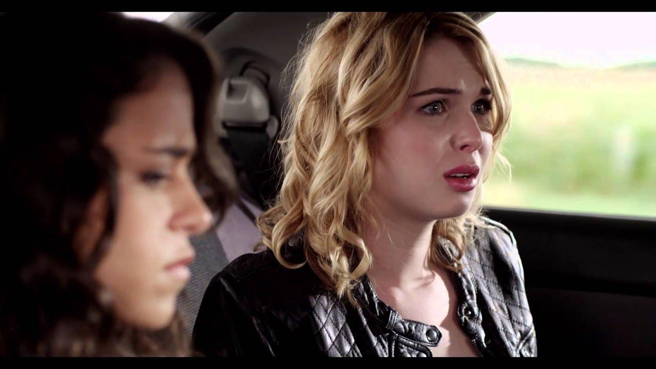 Download Joy Ride 3 Trailer