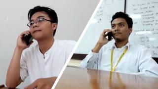 Video Prosedur Ekspor Barang dari Indonesia download MP3, 3GP, MP4, WEBM, AVI, FLV Januari 2018