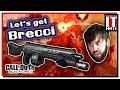 Black Ops 3 | Semi-Auto Shotgun With a Cheat Controller