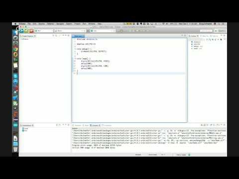 10 Arduino IDE Alternatives to Start Programming - DZone IoT