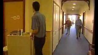 Nurse TV: Aged Care
