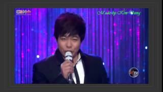 [Karaoke] Nhớ nhau hoài - Quang Lê