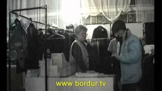 03 042 Магазин одежды