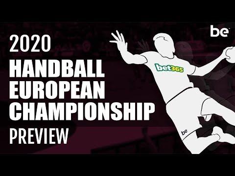 Bettingexpert handball video polls eu referendum betting