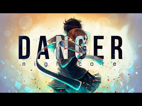 BTS - Danger (Nightcore)