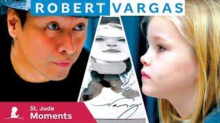 Portrait of a Patient | Ep. 11
