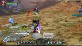 Dragon Nest Private Server Guide Farming.