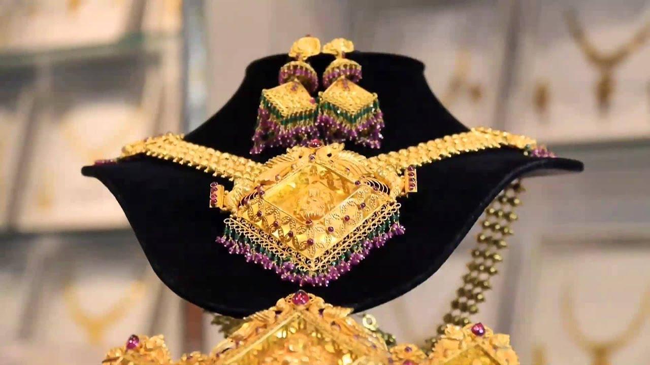 Zaveri Jewelers New Jersey