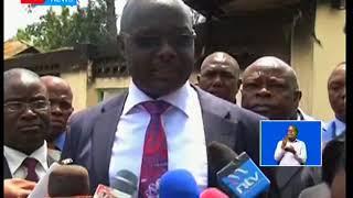 Simon Kachapin ataka shule za mabweni ziondolewe