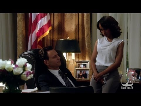 EMMY Nominated Scandal Season 2 | Out On Digital Download and DVD